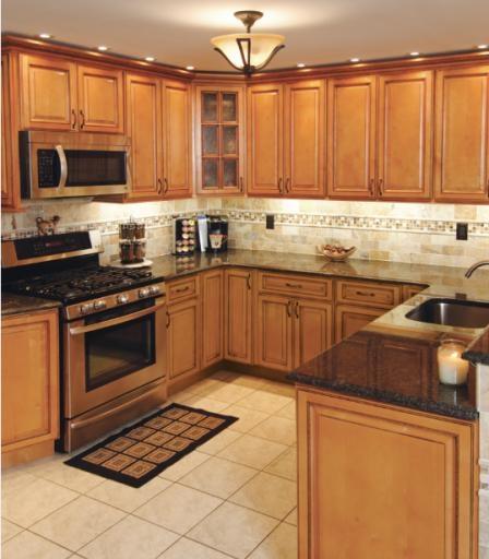 Kitchen cabinets bathroom cabinets fairfax cabinets - Kitchen cabinets northern virginia ...